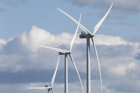 Archives   Evolution Green Energy