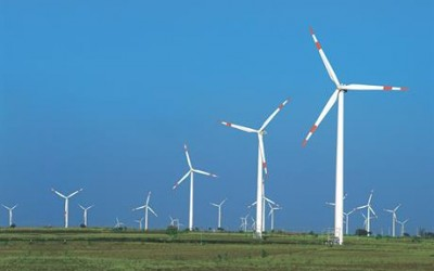 Suzlon joins Enercon and Senvion on OEM Crisis List