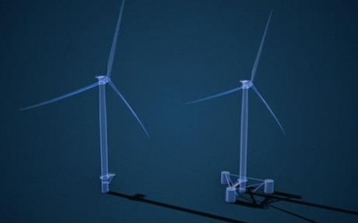 Open-Source 15MW Digital Turbine launched