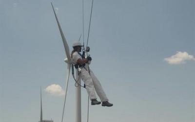 COVID-19: Denmark pauses Climate Legislation
