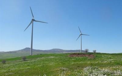 Onshore Wind dominates Latest Italian Energy Tender