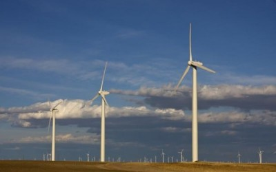 Real-Time Wind Turbine Monitoring: Data Challenges, and Rewards