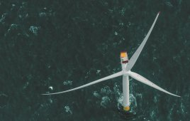 New Jersey considering solicitation of 2.4 GW of offshore wind proposals