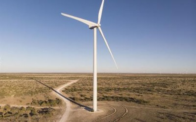 The US Wind Industry installed 2.5GW of New Capacity in the Second Quarter of 2020, a Record for Q2 Additions, Despite Delays caused by the Pandemic
