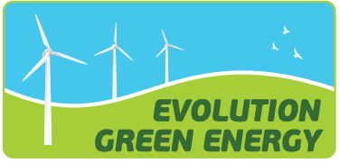 Evolution Green Energy
