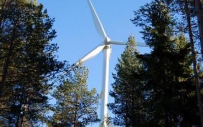 Νέα Αιολικά 30 MW προστέθηκαν το Μάρτιο στο Διασυνδεδεμένο Σύστημα – Στα 59,9 από 69 ευρώ η ΟΤΣ