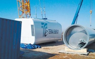 Το Επόμενο (Μεγάλο) Βήμα της ΓΕΚ-ΤΕΡΝΑ – Σε Πρώτο Πλάνο Κατασκευές και Ενέργεια