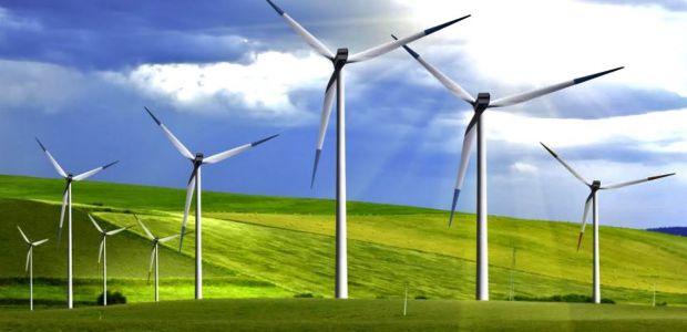 Ανώτατο 'Oριο 6.20 σεντς/kWh στους Διαγωνισμούς για Χερσαία Αιολικά θέτει η Γερμανία