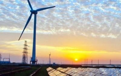 WindEurop Η Επιτυχία του European Green Deal περνάει Υποχρεωτικά μέσα από τα Αιολικά