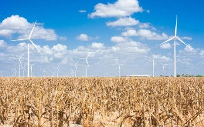 SGRE Secures 325MW Onshore Order from 'undisclosed' US Customer