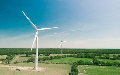Vestas lay off 220 Employees in Denmark and Britain