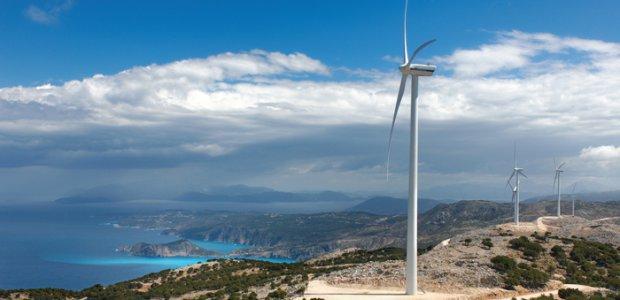 «Εθνικοποιείται» σταδιακά ο Κλάδος της Αιολικής Ενέργειας – Επενδύουν οι Ελληνικοί 'Όμιλοι, Παγωμένοι οι Ξένοι