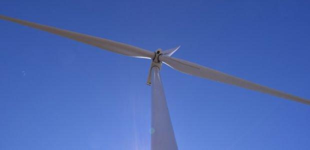 Διμερές Συμβόλαιο Διάρκειας 29 Ετών για Ενέργεια από Αιολικά στη Σκανδιναβία