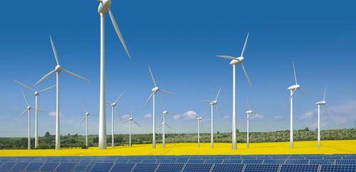 ΛΑΓΗΕ: 30 MW Νέων Αιολικών προστέθηκαν τον Αύγουστο