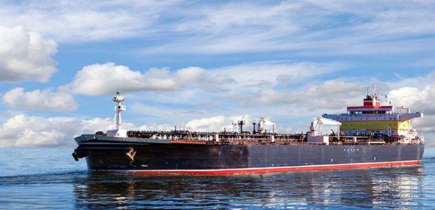 Ελληνόκτητο το Πρώτο Φορτηγό Πλοίο στον Κόσμο που κινείται με Αιολική Ενέργεια