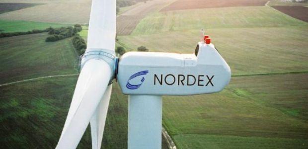 """Δύο Αιολικά Έργα 53 MW σε Ιταλία και Λουξεμβούργο """"έκλεισε"""" η Nordex Group"""