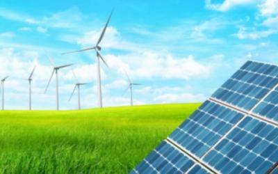 Κυκλοφόρησε ο Τόμος GREEK ENERGY 2020: Για Ένατη Χρονιά η «Ακτινογραφία» του Ενεργειακού Τομέα
