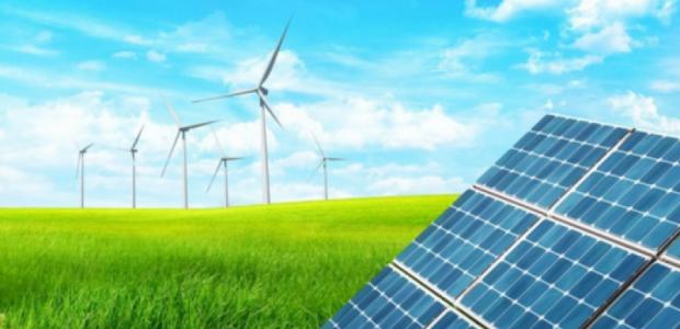 Χρηματοδότηση για «Περιβαλλοντικές Υποδομές» στις Επιχειρήσεις – Όροι και Προϋποθέσεις