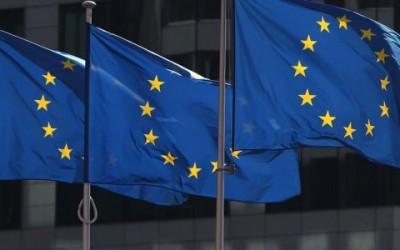 """Περισσότερα από 1000 έργα """"πράσινης"""" ενέργειας μπορούν να """"κουμπώσουν"""" για χρηματοδότηση στο προϋπολογισμό και τα πακέτα ανάκαμψης της ΕΕ"""