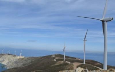 WindEurope: Ο Σωστός Σχεδιασμός των Δημοπρασιών και η Αδειοδότηση είναι Κλειδιά για την Απασχόληση στην Αιολική Ενέργεια