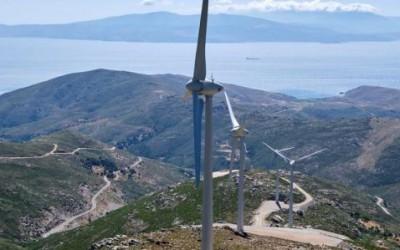 """Το Στοίχημα της Κυβέρνησης για """"Πράσινες"""" Επενδύσεις 3 δισ. ευρώ μέσα από το Πρόγραμμα """"Greek Green Funds"""""""
