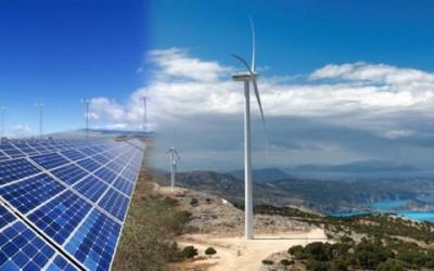 Κοινή Παρέμβαση των Ξένων Επενδυτών – ENEL, IBERDROLA, EDF, TOTAL EREN προειδοποιούν: Μην δημιουργείτε Ανασφάλεια στον Τομέα των ΑΠΕ