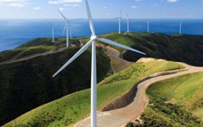 """Στενός ο """"Κορσές"""" των """"Πρότυπων Περιβαλλοντικών Δεσμεύσεων"""" για την Αδειοδότηση των Επενδύσεων ΑΠΕ – Τι προβλέπεται"""