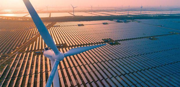 Όρια Aνοχής για τις ΑΠΕ στις Aποκλίσεις ζητεί η Aγορά της Πράσινης Ενέργειας – Τι Αναφέρουν ΔΑΠΕΕΠ, ΣΠΕΦ, ΕΛΕΤΑΕΝ στη Διαβούλευση