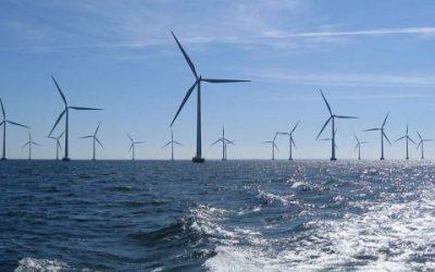 ΕΛΕΤΑΕΝ: Δημόσια Διαβούλευση για το Νέο Θεσμικό Πλαίσιο Θαλάσσιας Αιολικής Ενέργειας στην Ελλάδα