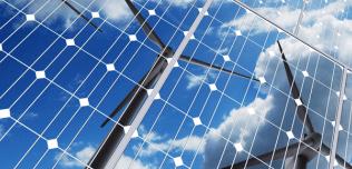 Οι Πρωταθλητές των Επενδύσεων στην Πράσινη Ενέργεια – Ποια είναι τα Σχέδια των Εισηγμένων Εταιρειών για ΑΠΕ