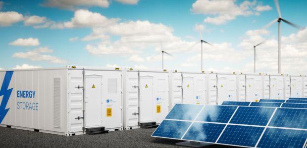 Σενάρια για το αν «βγαίνουν» οι «Πράσινοι» Στόχοι με Υψηλές Τιμές Καυσίμων και CO2 τρέχει η Κομισιόν – Το Συμπέρασμα είναι «Πιό Γρήγορα ΑΠΕ»